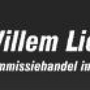 www.willemlieftingvof.nl